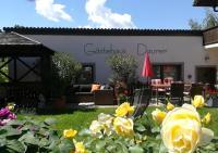 Gästehaus Daurer, Guest houses - Reinsberg