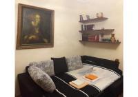 Apartment Center, Ferienwohnungen - Podgorica