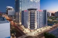 Hampton Inn & Suites Phoenix Downtown