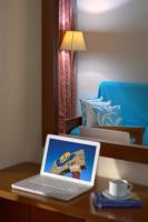 Blue Dolphin Hotel