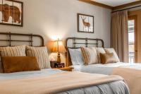 Sierra Sky Ranch, an Ascend Hotel Collection Oakhurst, Hotel - Oakhurst
