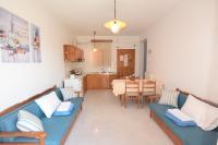 Okeanis Apartments