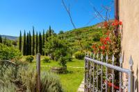 Villino Rita, Ferienwohnungen - Portoferraio