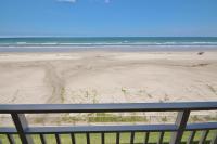 Sea Coast Gardens III 302, Dovolenkové domy - New Smyrna Beach