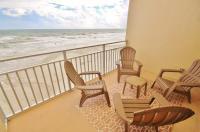 Sea Coast Gardens II 404, Prázdninové domy - New Smyrna Beach