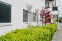 Apartment in Yamanashi 1297, Apartments - Fujikawaguchiko