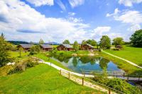 Bayern Chalets, Chalet - Ainring