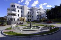noclegi Baltic Rooms Gdynia Gdynia