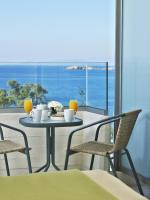 Amarilia Hotel, Отели - Афины