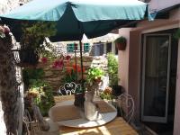 Casa Med Holiday Home, Ferienhäuser - Isolabona