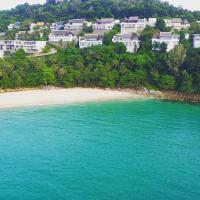 Naithon Condo, Appartamenti - Nai Thon Beach
