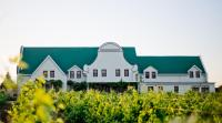 Cana Vineyard Guesthouse