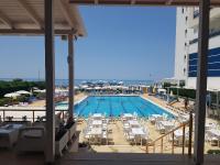 Duplex, Appartamenti - Durrës