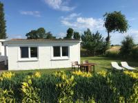 Haus Deichblick - Wulfen auf Fehmarn - [#92207], Case vacanze - Fehmarn