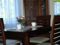 noclegi Apartament Familijny Olsztyn