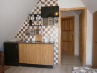 noclegi Apartament Skosy Zakopane