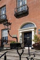 Pembroke Townhouse, Penzióny - Dublin