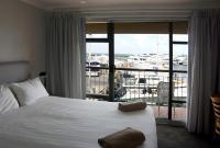 Oceanside 23, Apartments - Fremantle