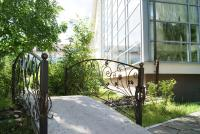 Hotel Aristokrat, Hotels - Beloozërskiy