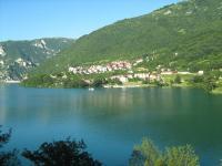 Apartmani Bosnjak, Ferienwohnungen - Pluzine