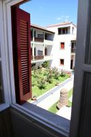 The Flower Of Monemvasia Hotel