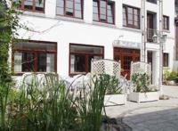 City Apartment Hotel Hamburg, Residence - Amburgo