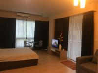Studio 44, Appartamenti - Nai Thon Beach