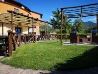 La Cascina Camere, Bed and Breakfasts - Agerola