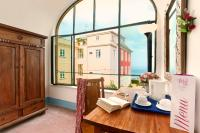 Purple, Bed and Breakfasts - Sant'Agnello