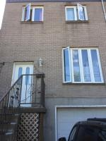 Montreal 761 (Bed and Breakfast)