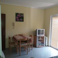 Apartment Baošički, Apartmány - Herceg-Novi