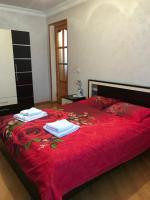 Guest House Nika, Penziony - Gori