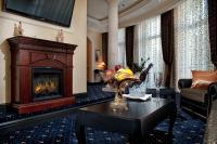 Hotel Villa le Premier, Hotels - Odessa