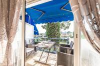 ** L Ascot - Grand Studio - Pk +Wifi, Апартаменты - Кань-сюр-Мер