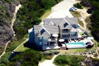 Moya Manzi Beach House, Bed and Breakfasts - Jeffreys Bay