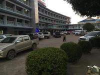 Mekong Hotel, Hotely - Thakhek