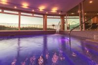 Colleverde Country House, Hotels - Urbino