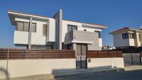 Sand Beach Villa, Holiday homes - Voroklini