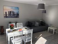 noclegi Apartament Warecka Malbork