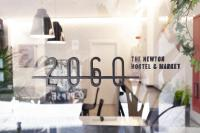 2060 The Newton Hostel