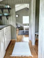 Solbakken Cabins, Chalets - Geiranger
