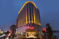 Ramada Foshan Shunde, Hotely - Shunde