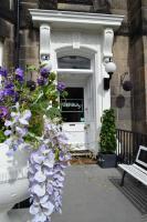 Edinburgh37 (B&B)
