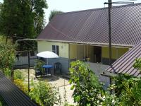 Guest House on Gagarina 32, Affittacamere - Novy Afon