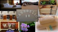 Casabello