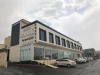 Araek Resort, Resorts - Taif