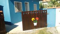 Unamar, Cabo frio, Дома для отпуска - Tamoios