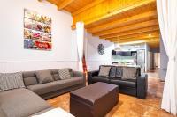 Flaugier Apartments, Apartments - Barcelona