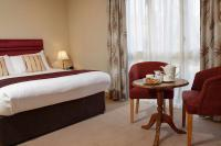 Best Western Plus Knights Hill Hotel & Spa