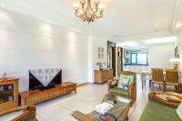 Sanya Yuelanwan Holiday Home, Holiday homes - Sanya